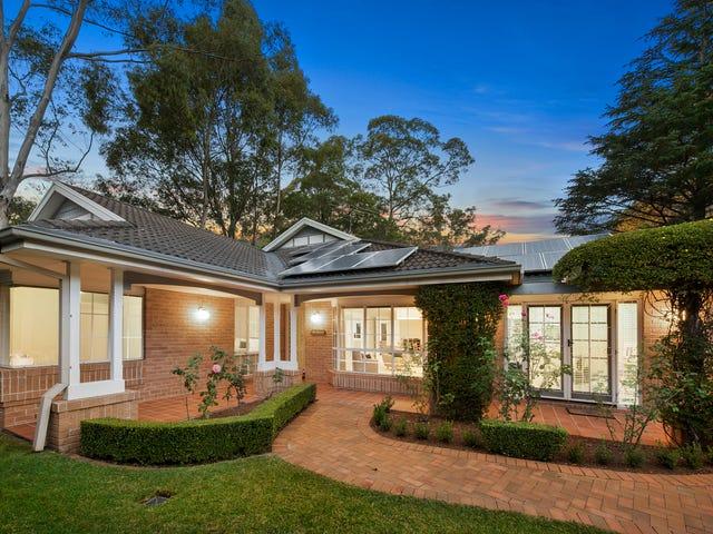 30 Loch Maree Avenue, Thornleigh, NSW 2120