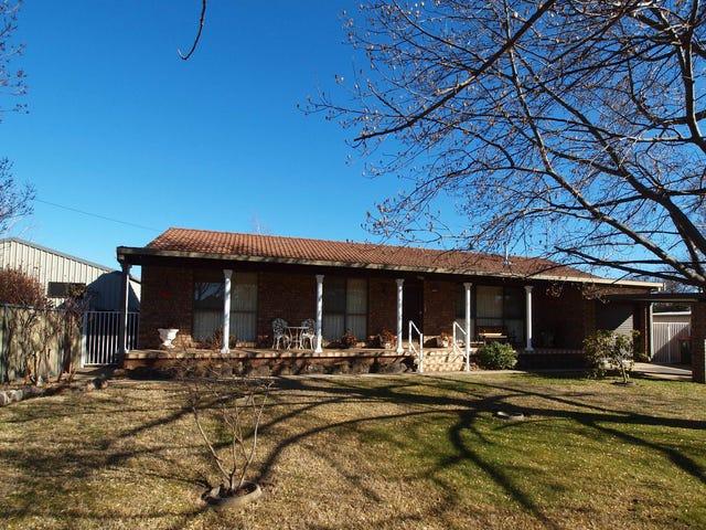 170 Little Warrendine Street, Orange, NSW 2800