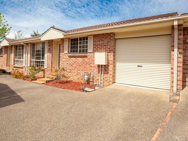 10/5a Binalong Road, Pendle Hill, NSW 2145
