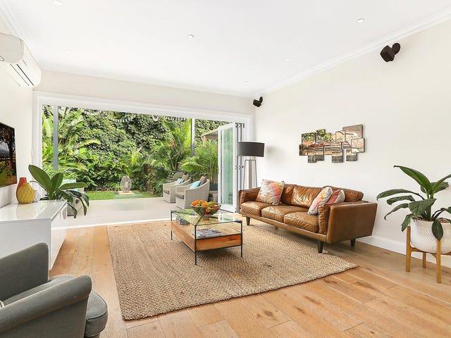 18 Benvenue Street, Maroubra, NSW 2035