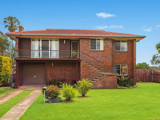 3 Princess Avenue, Wauchope, NSW 2446
