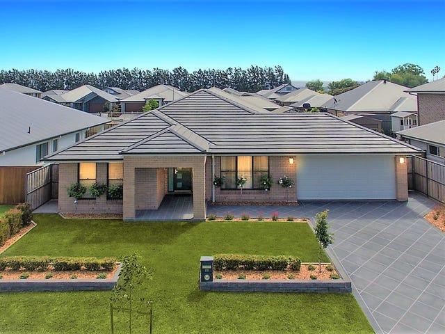29 Vine Street, Pitt Town, NSW 2756