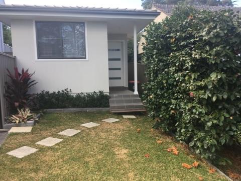 17b Landscape Street, Baulkham Hills, NSW 2153
