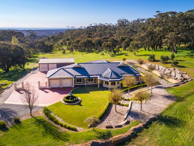 88 Mitchell Road, Chandlers Hill, SA 5159