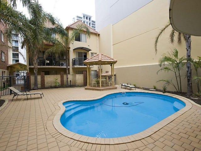 59/138 Adelaide Terrace, East Perth, WA 6004