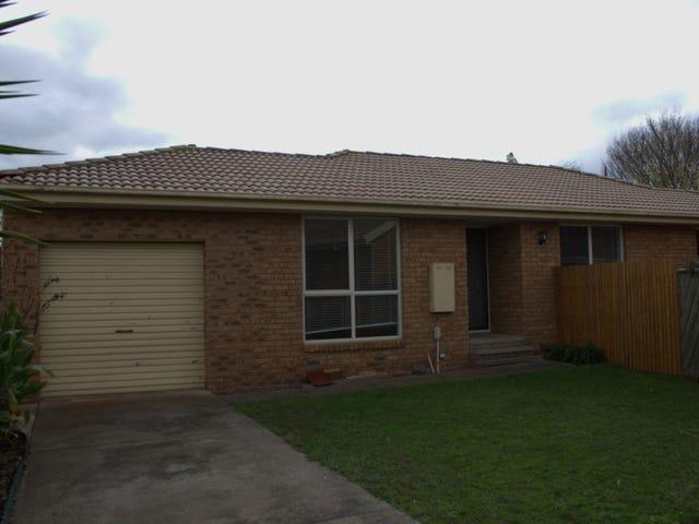 2/8 Cathie Court, Narre Warren, Vic 3805