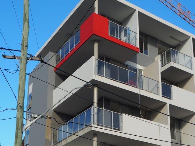12 Fourth Avenue, Blacktown, NSW 2148