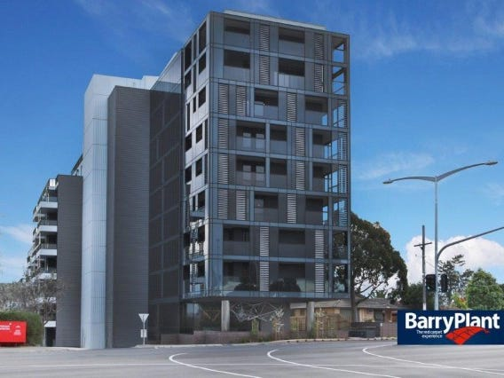 113/5 Sovereign Point Court, Doncaster, Vic 3108