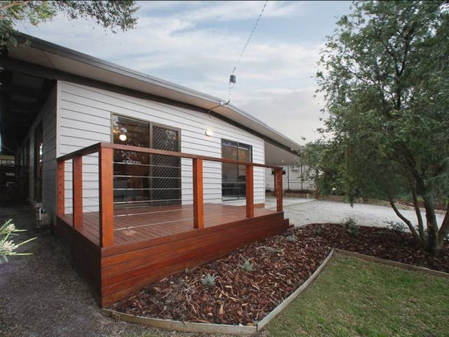 26 Ridley Street, Blairgowrie, Vic 3942