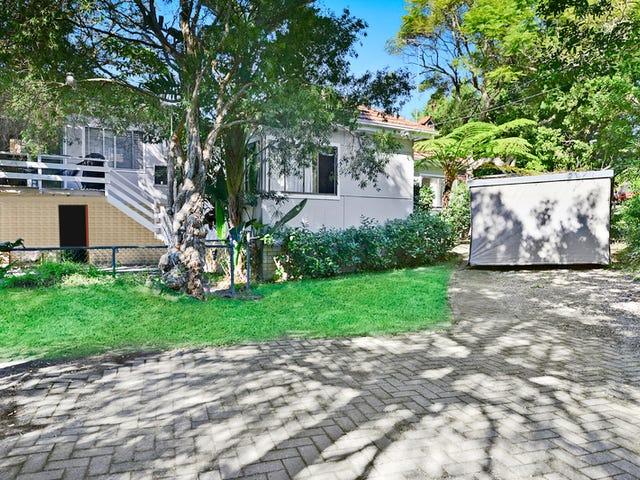 9  Seaview Avenue, Newport, NSW 2106