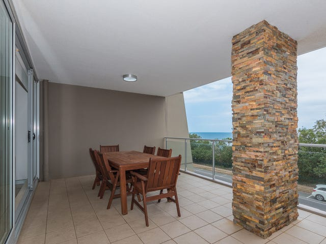13/83 Marine Parade, Redcliffe, Qld 4020