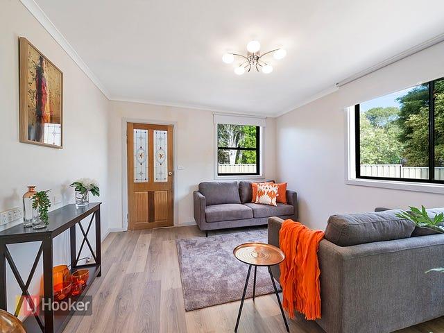 171 Fitzwilliam Road, Toongabbie, NSW 2146
