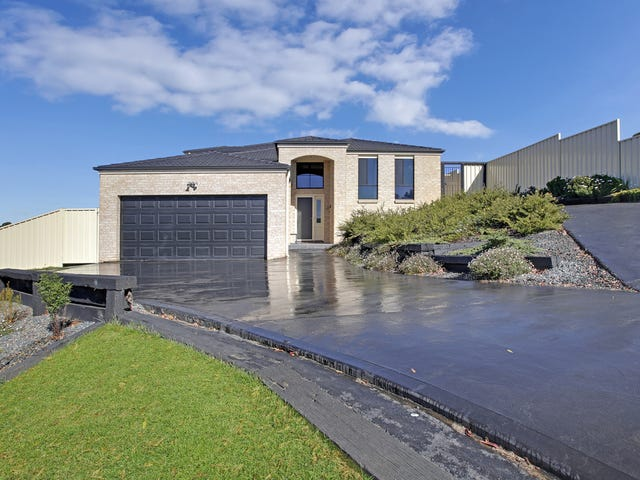 2 Thomas Place, Goulburn, NSW 2580