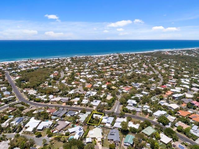 32 Dame Patti Drive, Sunrise Beach, Qld 4567