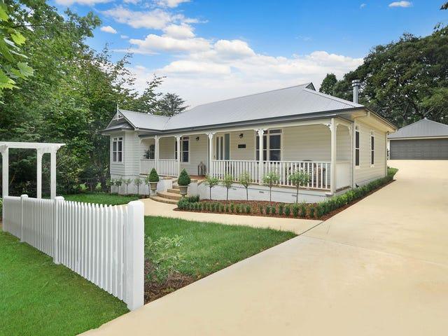 29 Morven Rd, Leura, NSW 2780