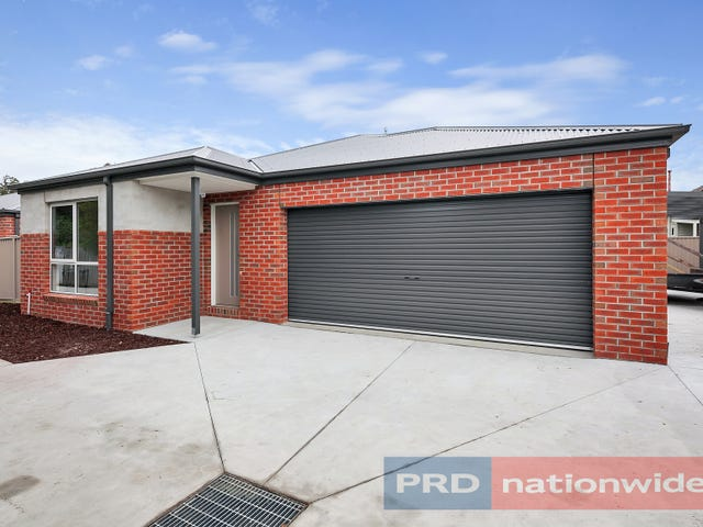 Unit 3/105 Larter Street, Ballarat East, Vic 3350