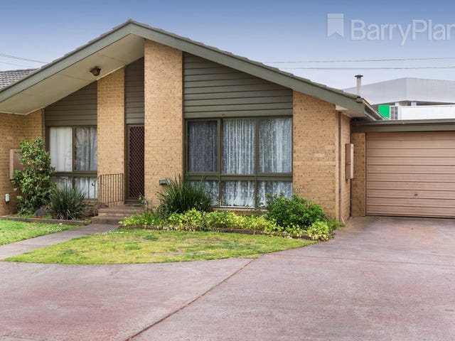 2/37-39 Chandler Road, Noble Park, Vic 3174