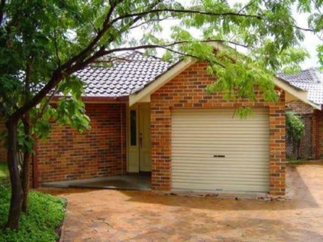 2/2A Darrell Road, Tamworth, NSW 2340