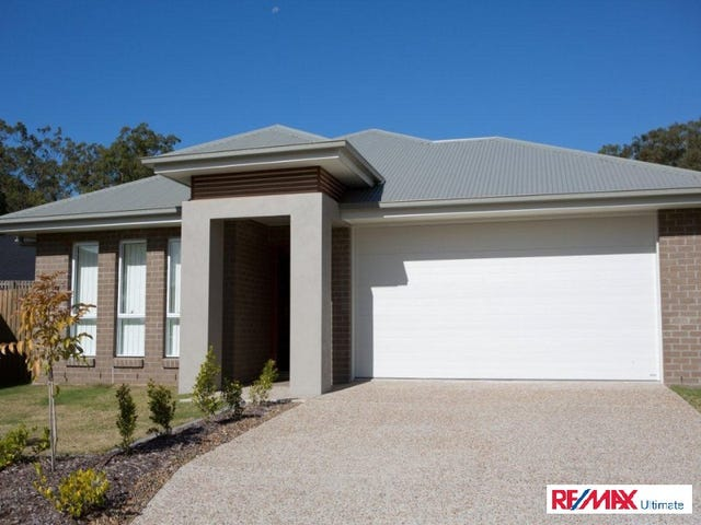 7 Scribbly Street, Burpengary, Qld 4505