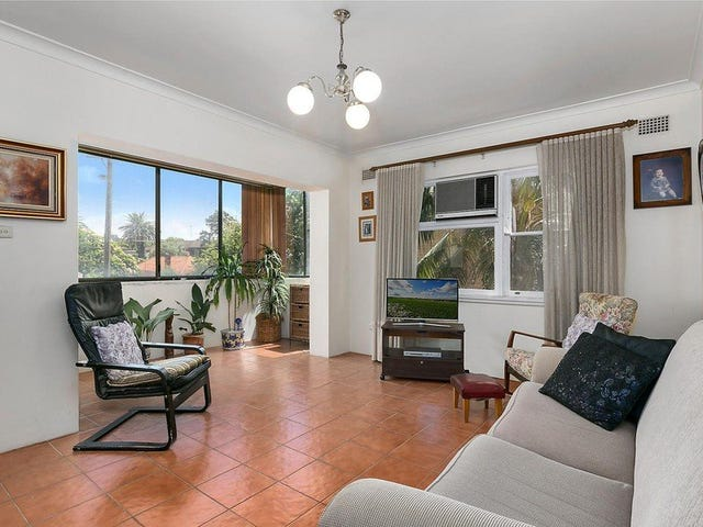 2/80 Mount Street, Coogee, NSW 2034