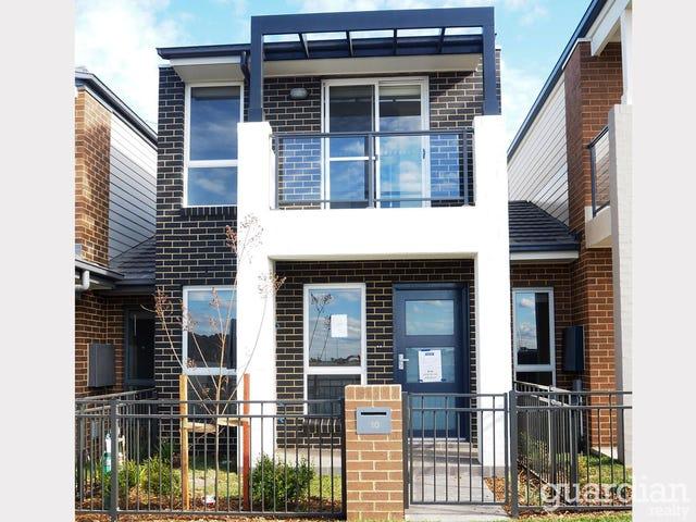 10 Greygum Terrace, Marsden Park, NSW 2765