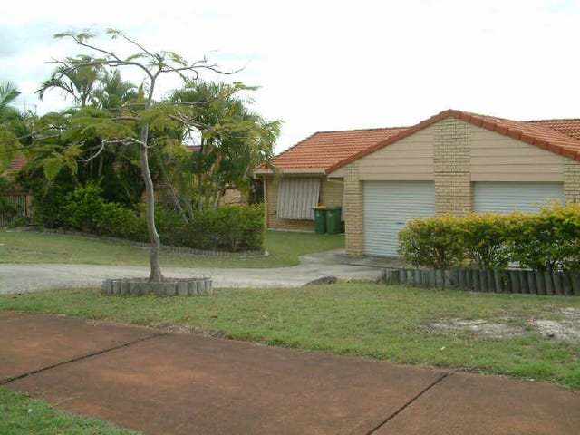 2/5 Hercule Court, Oxenford, Qld 4210