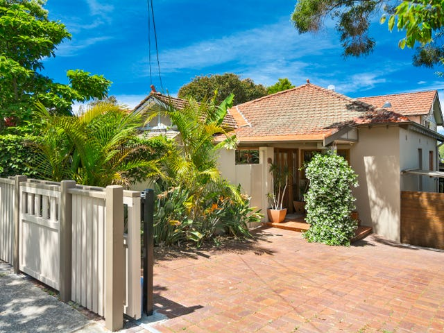 28 Robert Street, Willoughby, NSW 2068