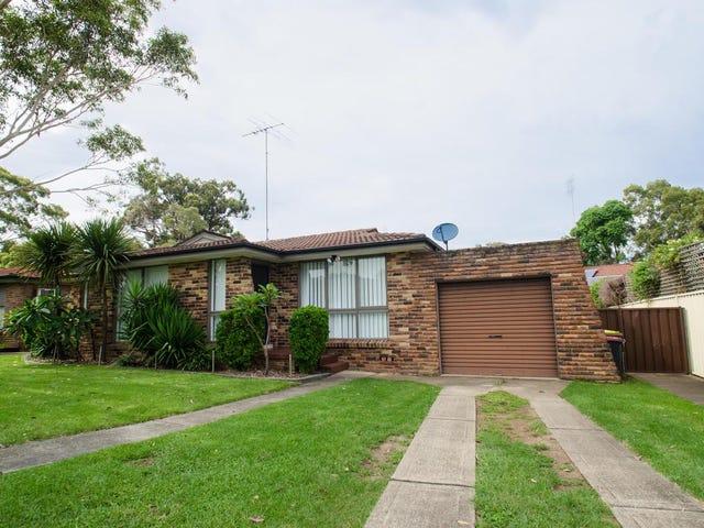 80 Tukara Road, South Penrith, NSW 2750