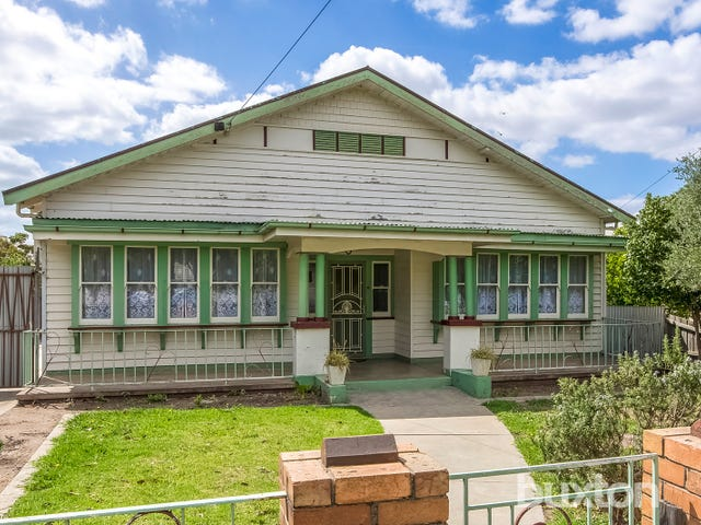 13 Bourke Crescent, Geelong, Vic 3220