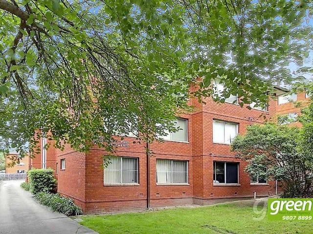 5/12 Union Street, West Ryde, NSW 2114
