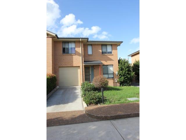 4/1B Corona Street, Mayfield, NSW 2304