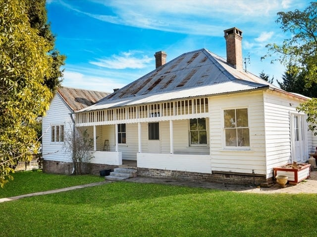 27 Gibbons Road, Moss Vale, NSW 2577