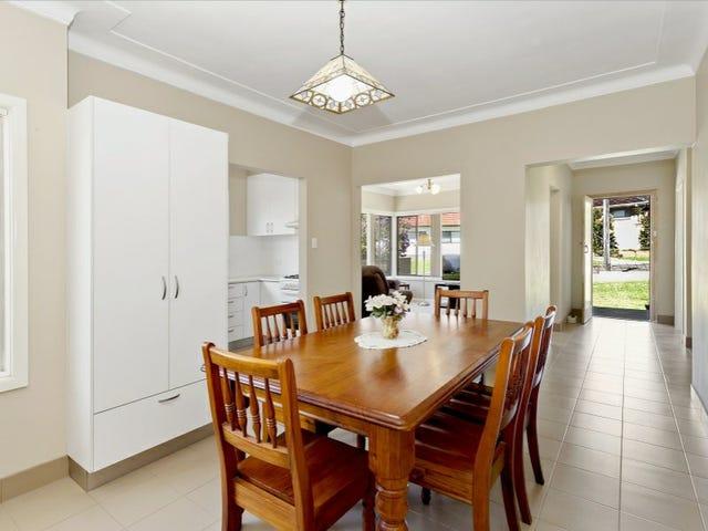 32 Helen brae Avenue, Fairy Meadow, NSW 2519