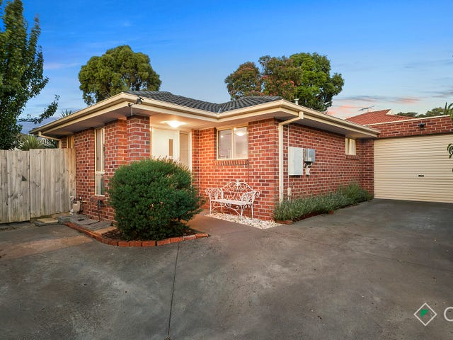 11a Southwell Close, Endeavour Hills, Vic 3802