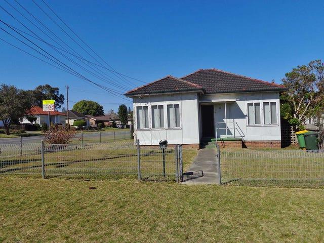 54 Koonoona Avenue, Villawood, NSW 2163