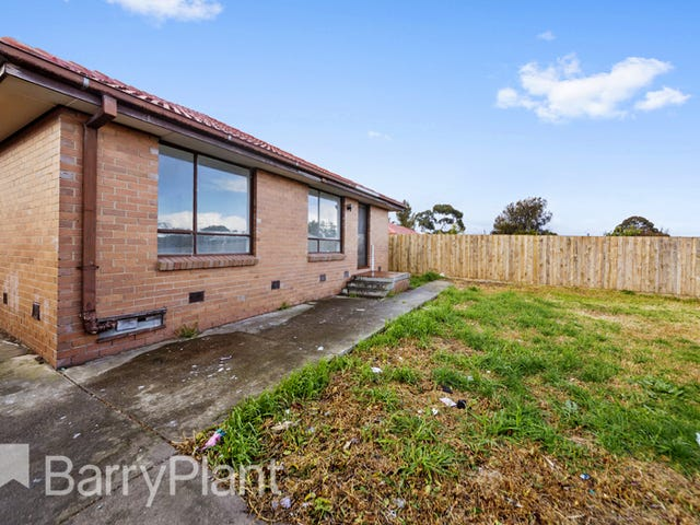 31B Andrew Road, St Albans, Vic 3021