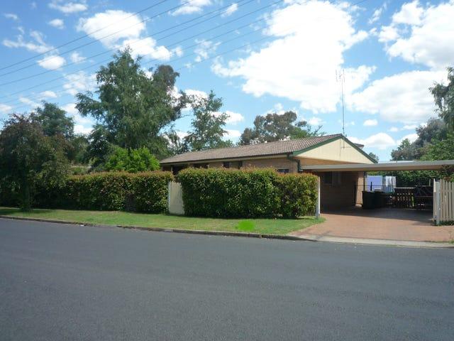 23 Barrett Street, Orange, NSW 2800