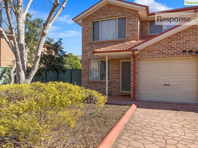 5/11 Atchison Street, St Marys, NSW 2760