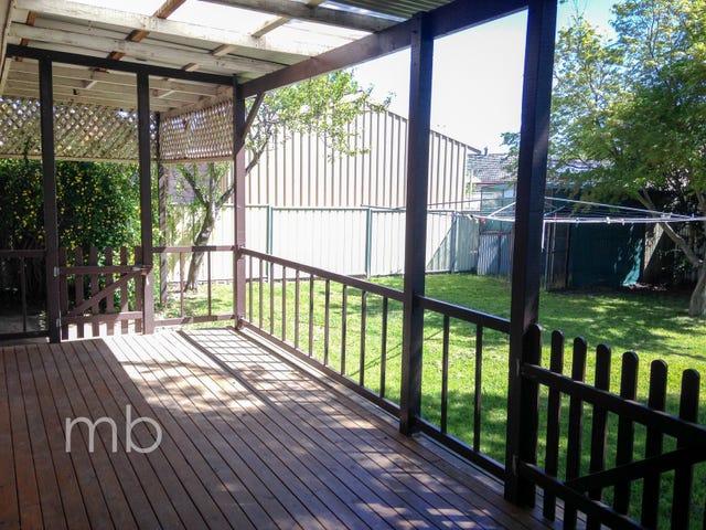 15 Caleula Crescent, Orange, NSW 2800