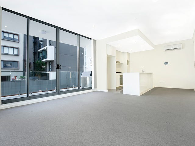 204/51 Crown Street, Wollongong, NSW 2500