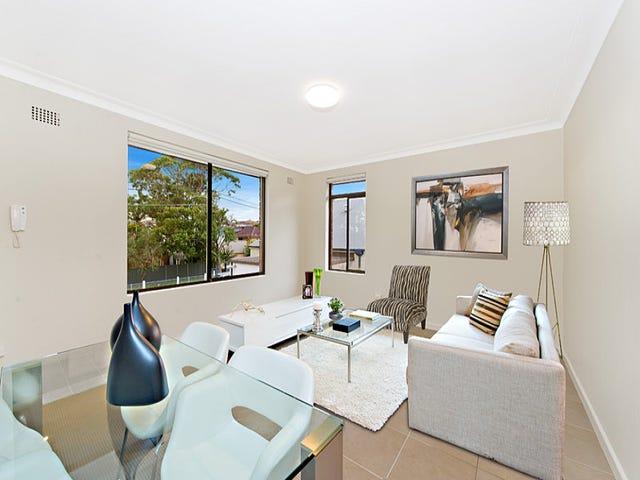 4/63 Royal Street, Maroubra, NSW 2035