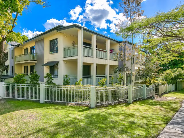 2/65 Park Road, Yeronga, Qld 4104
