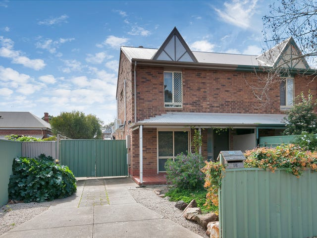 16 Flaherty Lane, Mile End, SA 5031