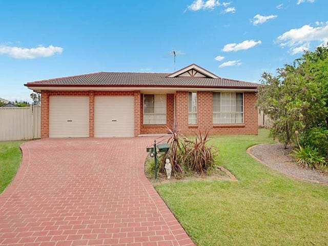 9 Bransby Place, Mount Annan, NSW 2567