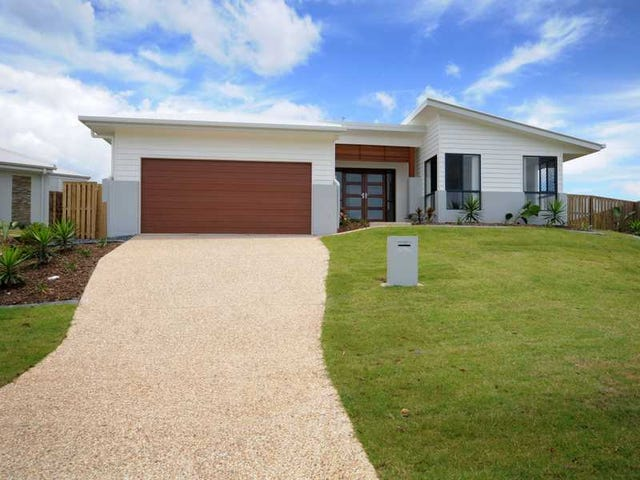 6 Mcdowall Court, Coomera, Qld 4209