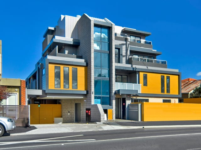 39 Gaffney street, Coburg, Vic 3058