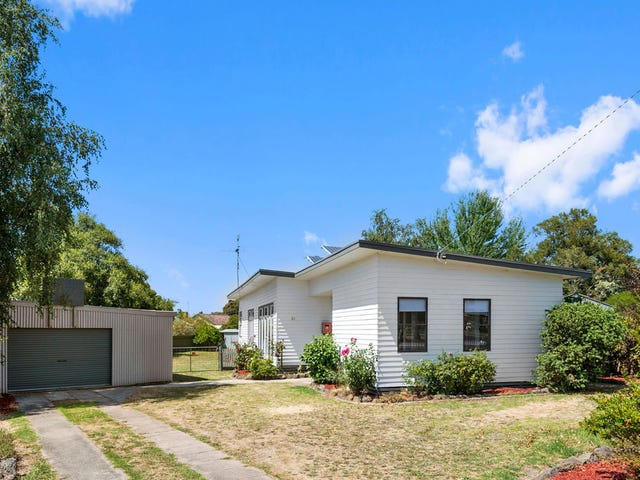 21 Lawrence court, Colac, Vic 3250