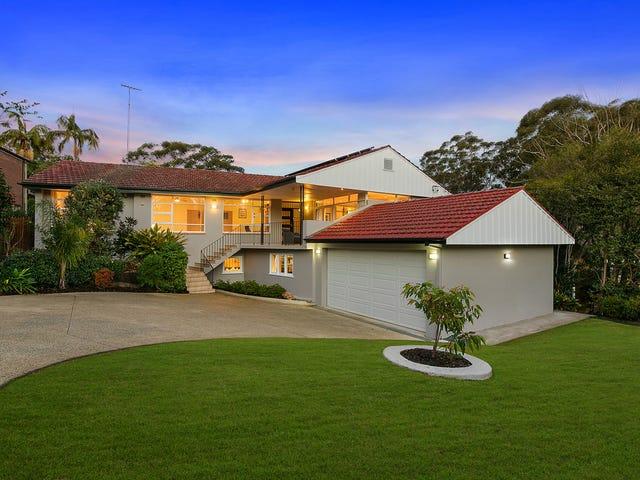 14 Lancaster Avenue, St Ives, NSW 2075