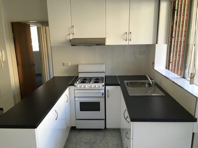 2/39 Jauncey Place, Hillsdale, NSW 2036