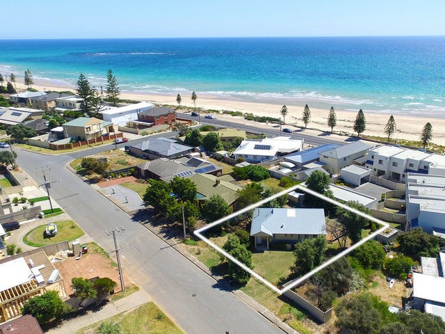 23 Fletcher Drive, Christies Beach, SA 5165